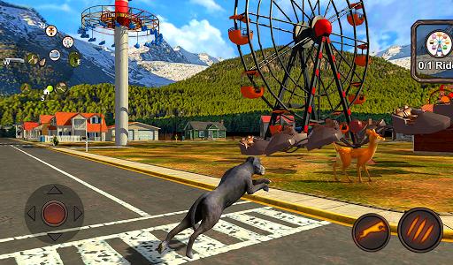 Great Dane Dog Simulator 1.1.0 screenshots 12