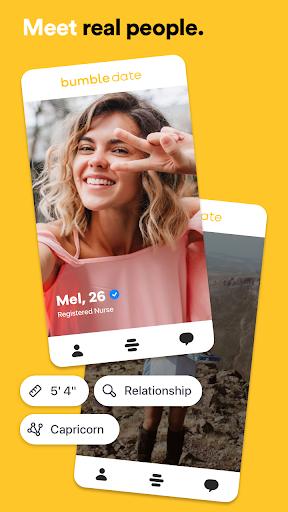 dating app i brämhult)