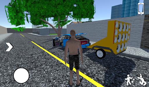 Rolu00ea de Carro Baixo Apkfinish screenshots 2