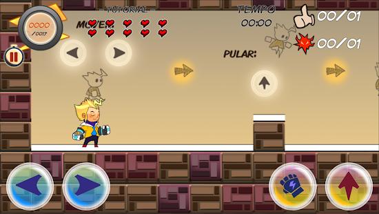 Super Elektrus 1.5 screenshots 1