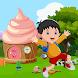 Joyful Boy Escape Kavi Game-372 - Androidアプリ