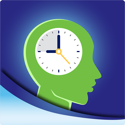 Time Manager App - Manage & Save Your Time