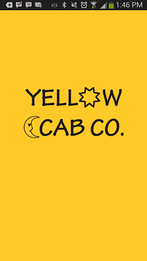 Yellow Cab of Greenville Inc. For PC Windows (7, 8, 10, 10X) & Mac Computer Image Number- 5