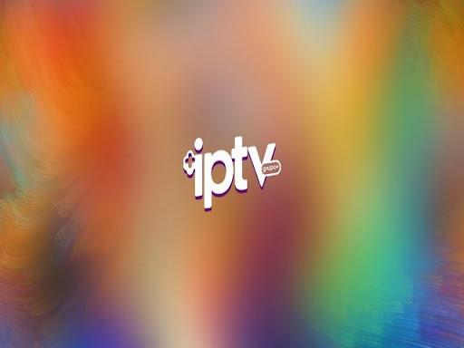 Foto do +IPTV V2
