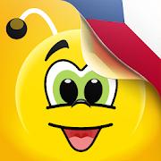 Learn Czech - 15,000 Words