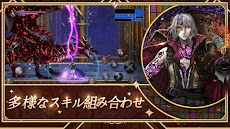 Bloodstained: Ritual of the Nightのおすすめ画像4