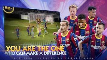 Champions Manager Mobasaka: 2021 New Football Game