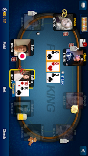 Texas Holdem Poker Pro Apk 3