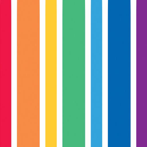 Улыбка радуги – косметика и товары для дома онлайн