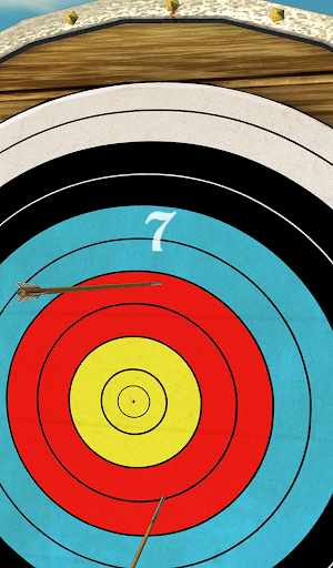 Bowmaster Archery Target Range  Pc-softi 10