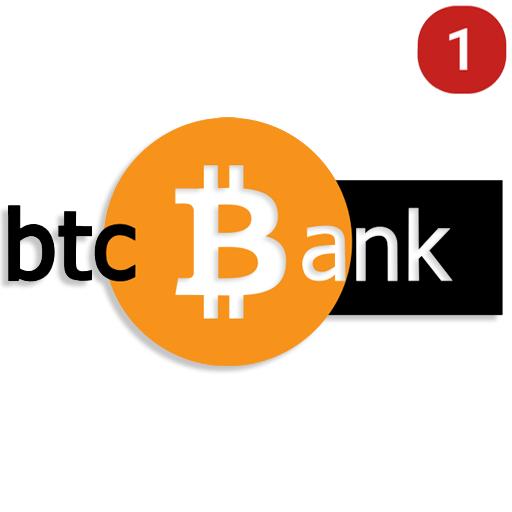 bitcoin vásárlási platform