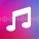Wynk Music Player - Audio Player (No Ads)