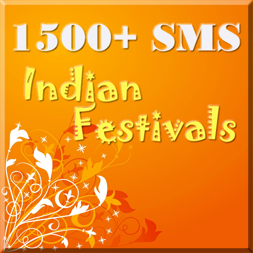 Festival SMS Collection For PC Windows (7, 8, 10 and 10x) & Mac Computer