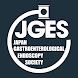 第101回日本消化器内視鏡学会総会(101JGES)