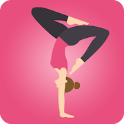 Yoga For Beginners - Yoga Daily Workout