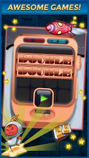 Double Double. Make Money Free 1.3.7 Screenshots 7