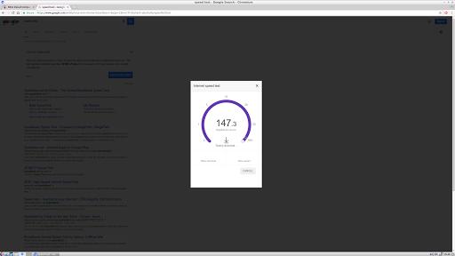 MEA - Mise En Abyme Cloud Computers 2.3 Screenshots 6