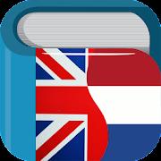 Dutch English Dictionary & Translator Free