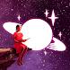 SkyORB 2021 Astronomy, Skychart, Stargazing, News