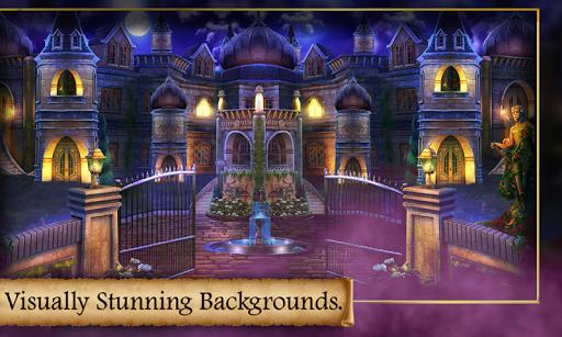 Room Escape Fantasy - Reverie 5.0 screenshots 6