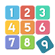 10TRIS - Math Puzzle 1010 - Androidアプリ