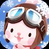 애니팡2 대표 아이콘 :: 게볼루션