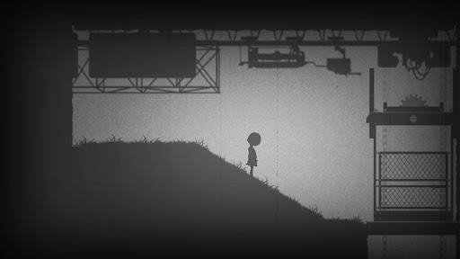 MIRIAM : The Escape 2.2 Screenshots 6
