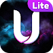 Ultra 3D Wallaper Lite - Androidアプリ