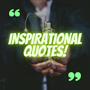 Inspiring Messages & Inspiring Quotes To Inspire