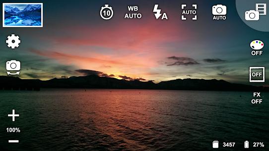 Zoom Camera Pro v7.5 [Paid] 3