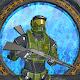 Alien Planet Explorer para PC Windows