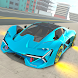 Extreme Car Racing 3d: Top Speed Racing Car Games