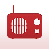MyTuner Radio: Радио России ФМ
