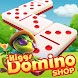 Chip Higgs Domino Island - Murah & Amanah