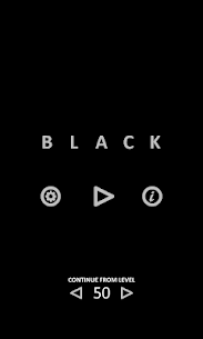 black 2.0 Mod + Data for Android 1