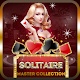 Solitaire : Master Collection 2021 para PC Windows