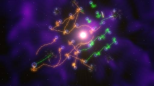 R.O.O.T.S - interplanetary war  screenshots 13