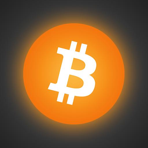 Fauceturile bitcoin – Cum putem obţine uşor satoshi din aplicaţii mobile