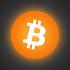 Bitcoin Bounce ⚡ Earn and Win REAL Bitcoin