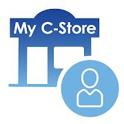 CStore Essentials