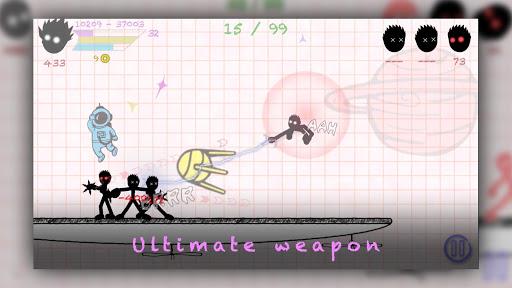 Ragdoll Fists 3.2 screenshots 5