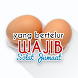 Kumpulan Stiker WA Kata - Kata Kocak WAStickerApps - Androidアプリ