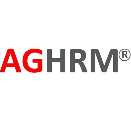 AGHRM Mobile