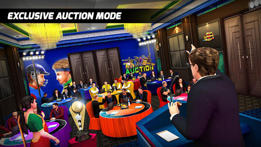 World Cricket Battle 2 (WCB2) - Multiple Careers android2mod screenshots 20