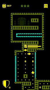 Tomb of the Mask  screenshots 1