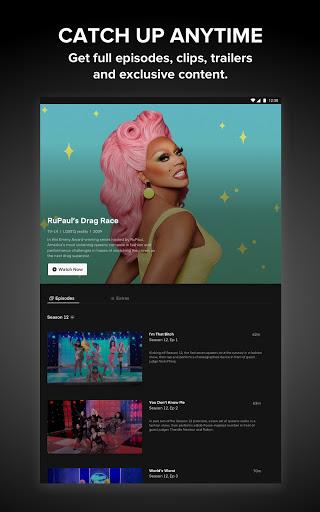 VH1 android2mod screenshots 8