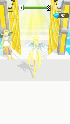 Good Girl Bad Girl 1.0.4 screenshots 4