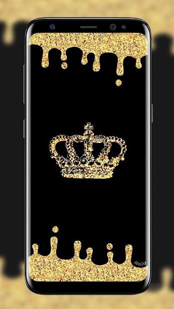 Imágen 12 de Fondos de la reina para android