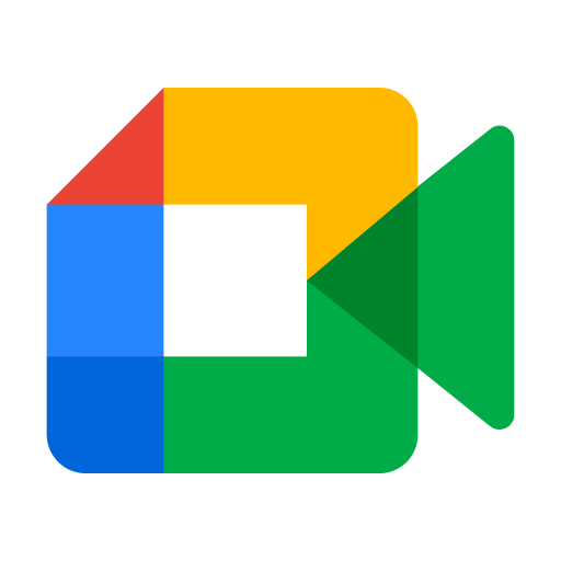 Download Google Meet