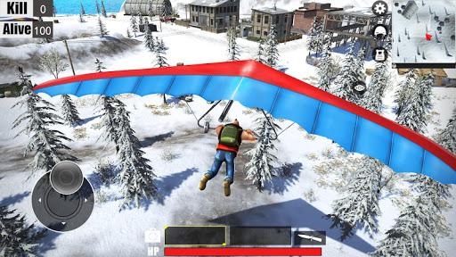 Polar Survival  screenshots 15
